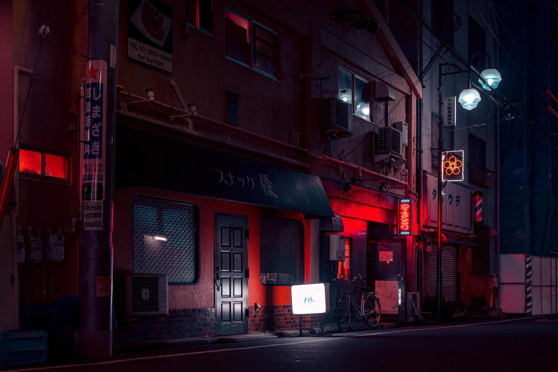 cinemascape-dm.jpg