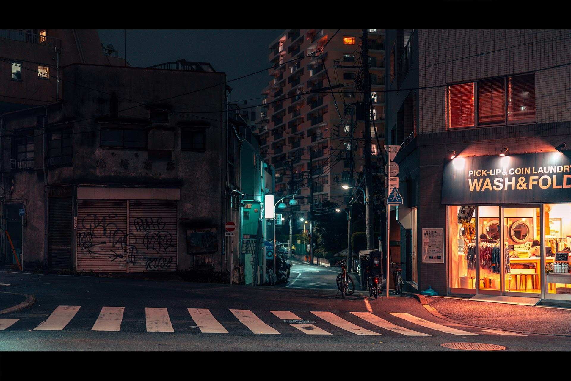 film-series-5.jpg