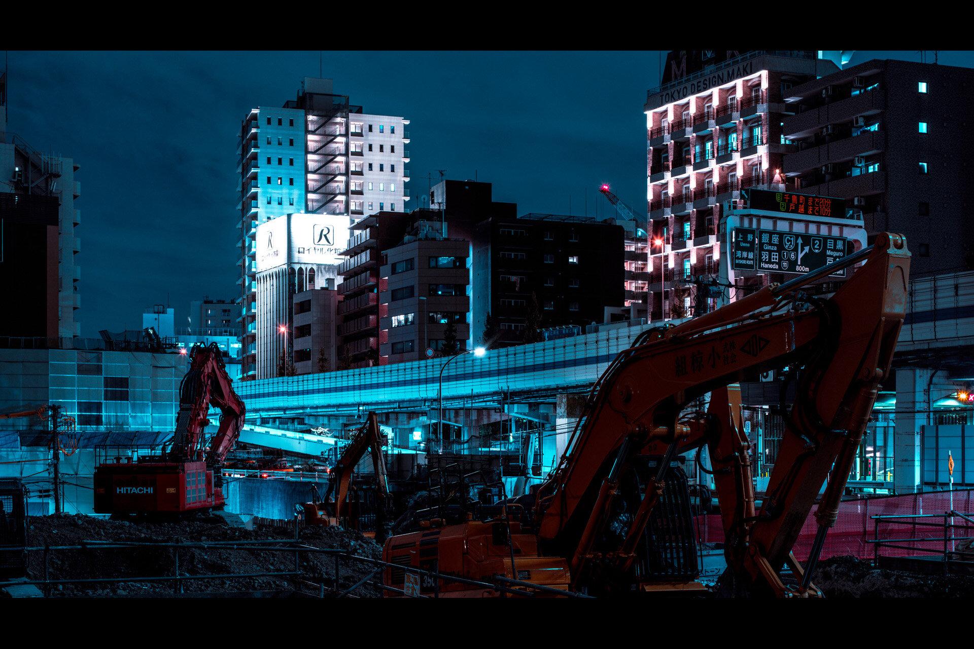 memories of tokyo 2.jpg