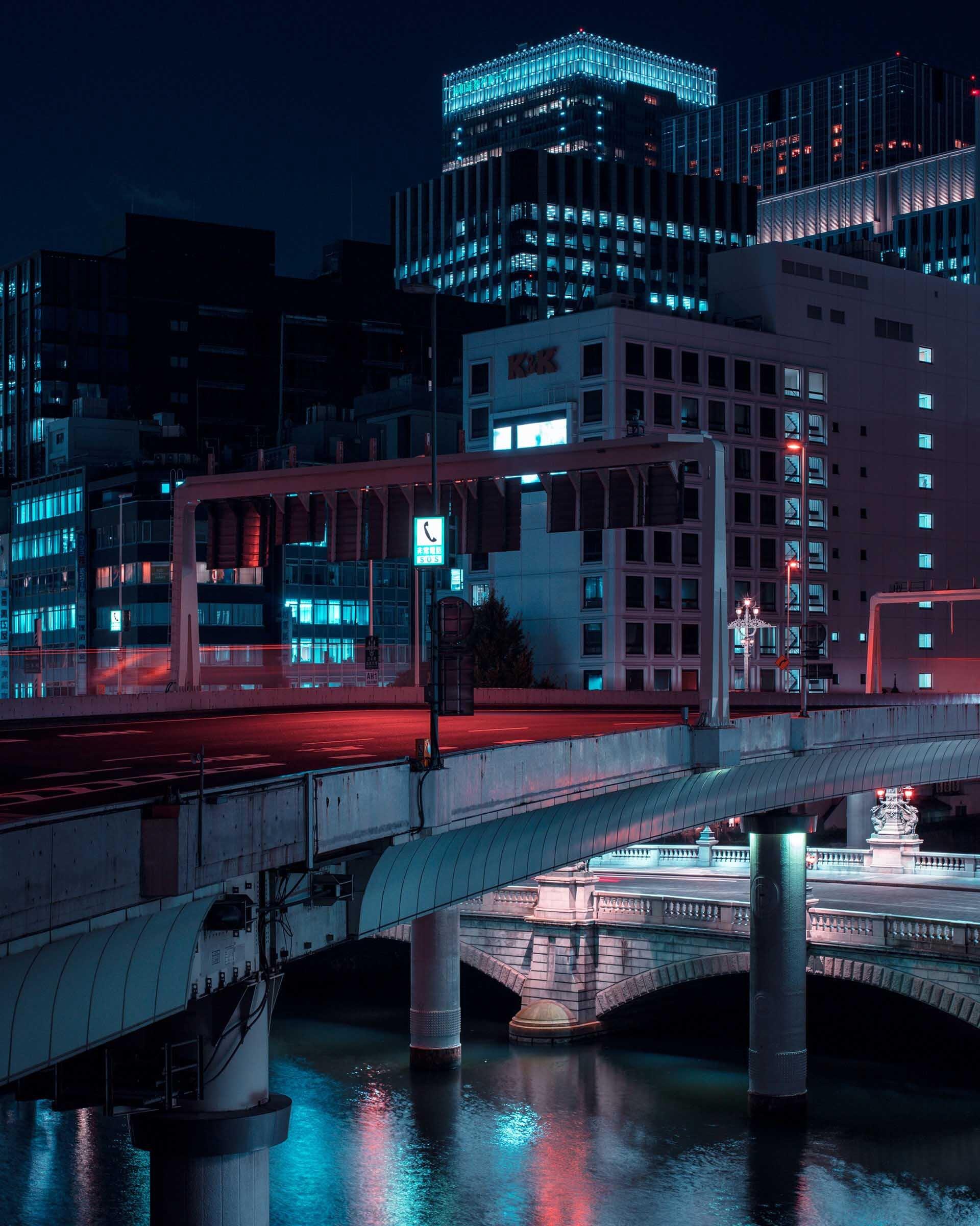 derive-bridge.jpg