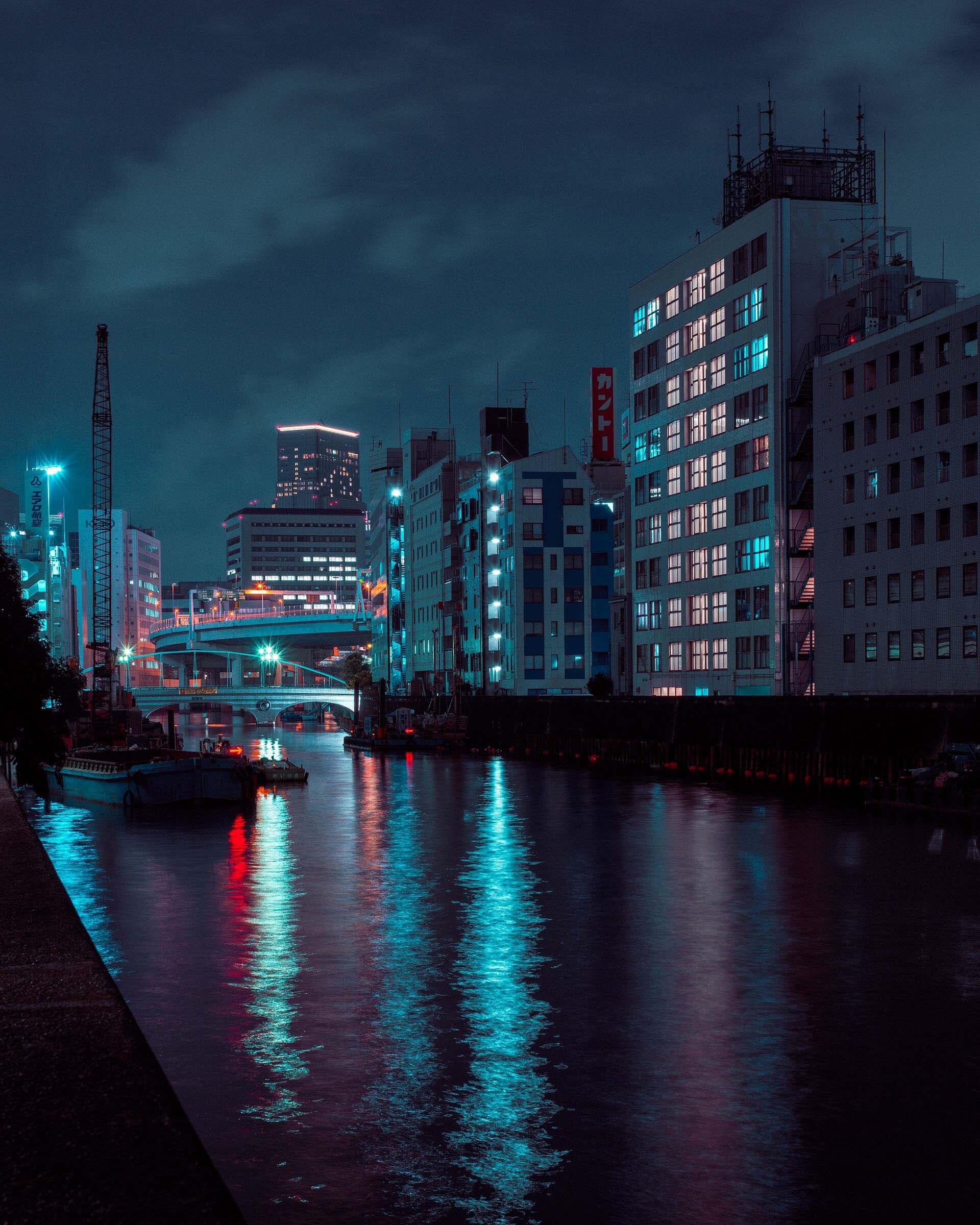 dream canal.jpg