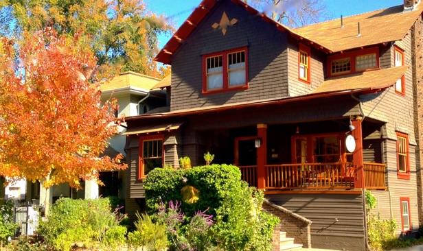 Photo 2 Amber House.jpg