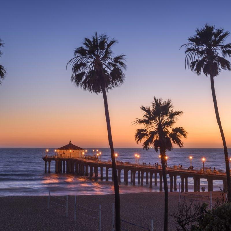 california-removing-unlicensed-1280x800.jpg