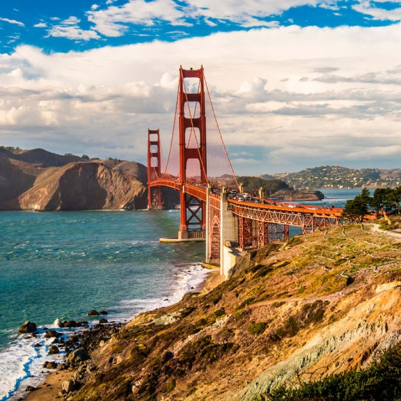 http_%2F%2Fcdn.cnn.com%2Fcnnnext%2Fdam%2Fassets%2F170606120957-california---travel-destination---shutterstock-220315747.jpg