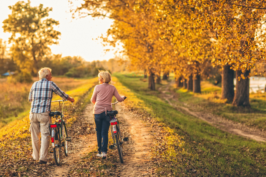 Seniors-walking-bikes-low-res.jpg