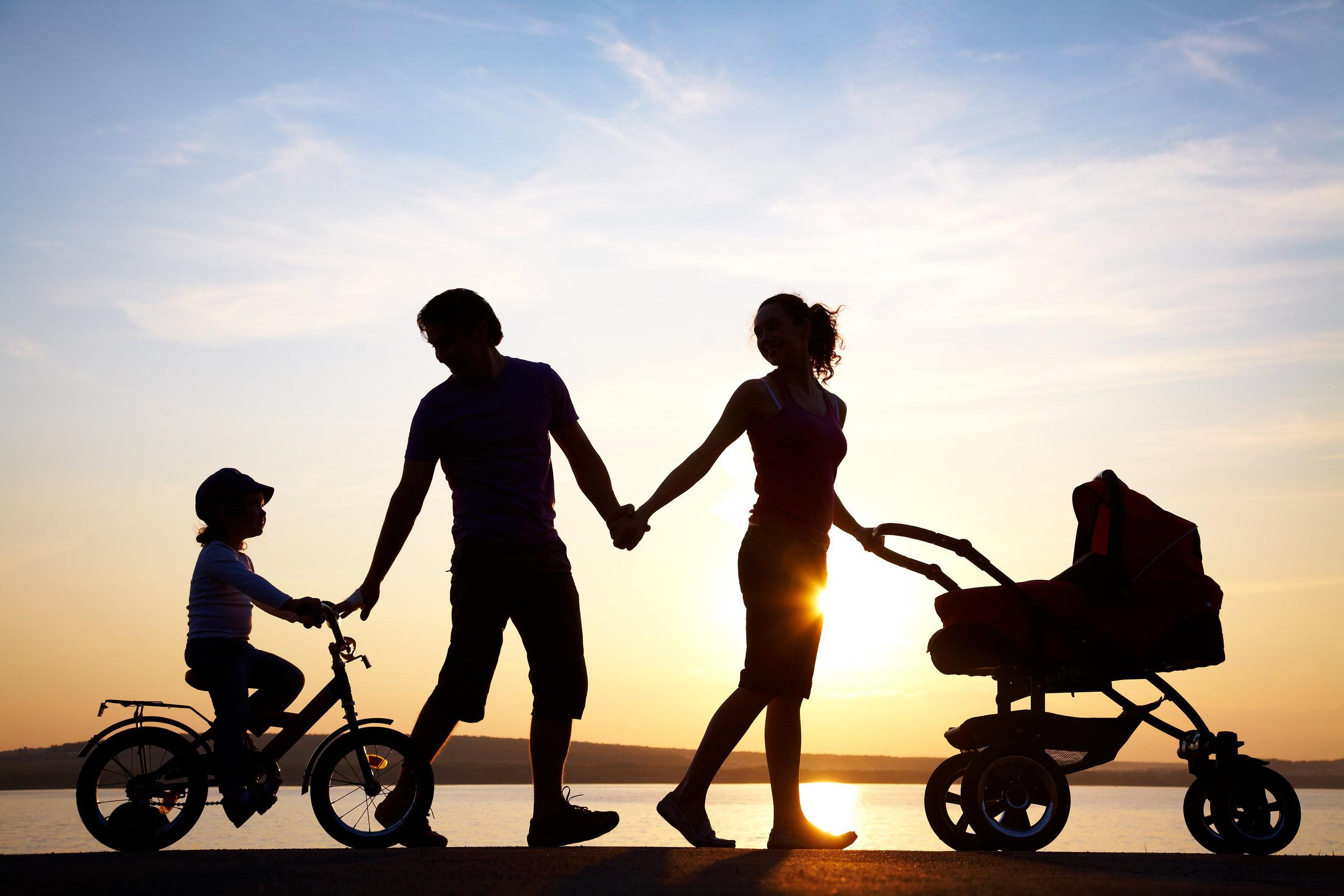 family walk silhoutte.jpg