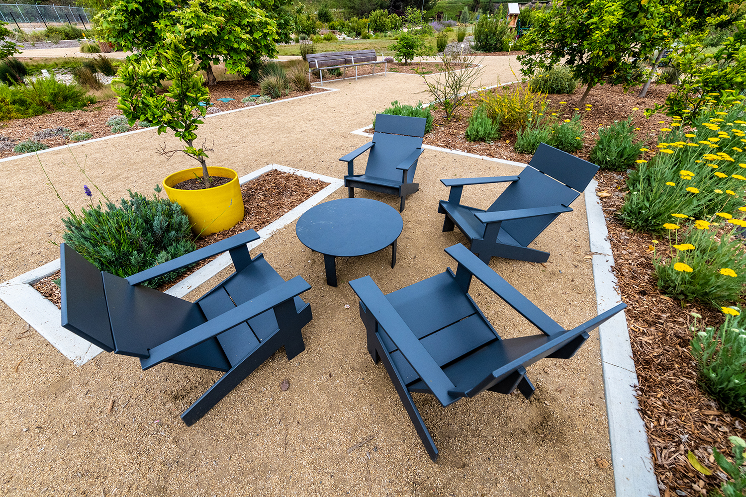 Stoneview-chairs.jpg