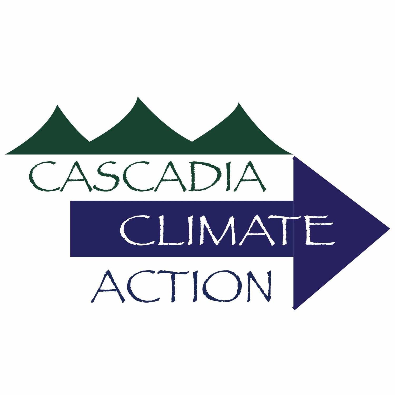 http://cascadiaclimateaction.org/
