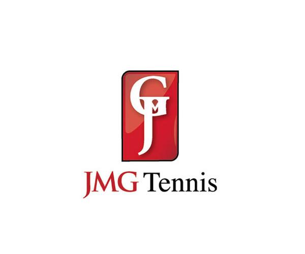 JMG Tennis Academy