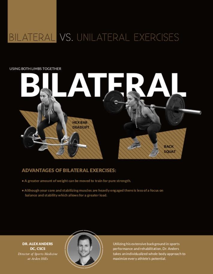 unilateral vs bilateral 1.jpg