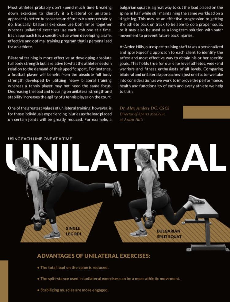 unilateral vs bilateral.jpg