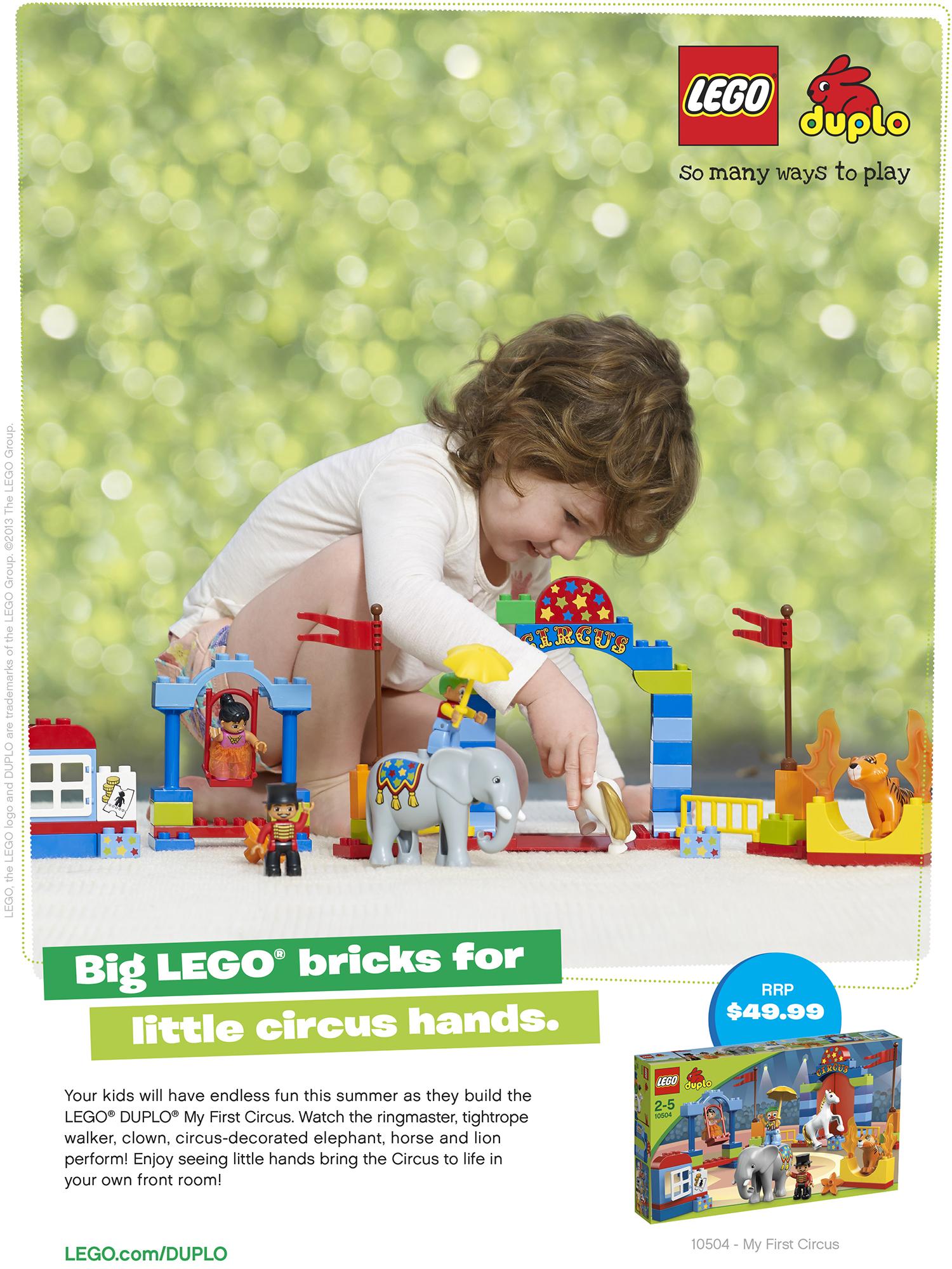Brandee_LEGO_01.jpg