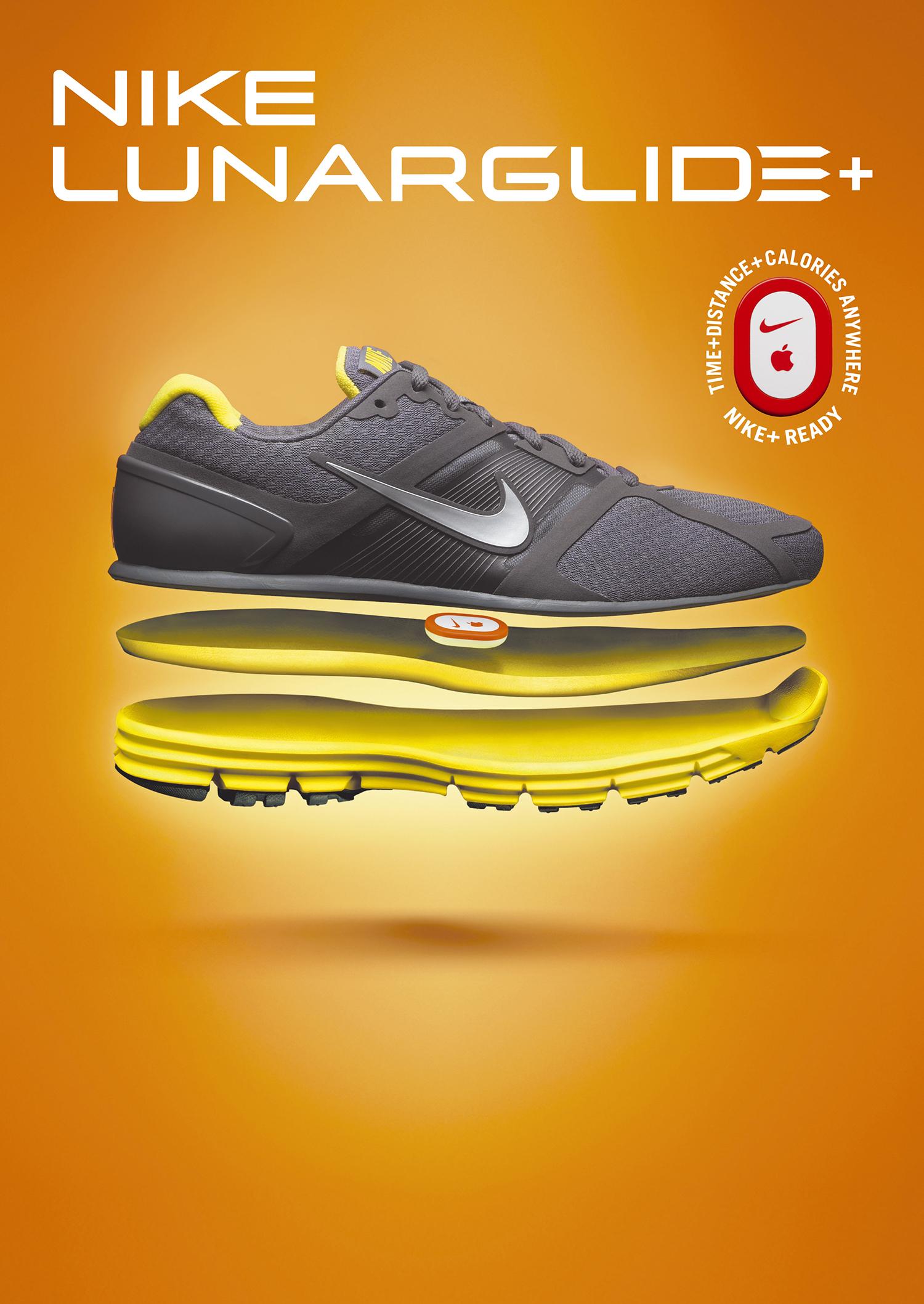 Brandee_Nike Lunarglide A4 silo_generic_HR.jpg