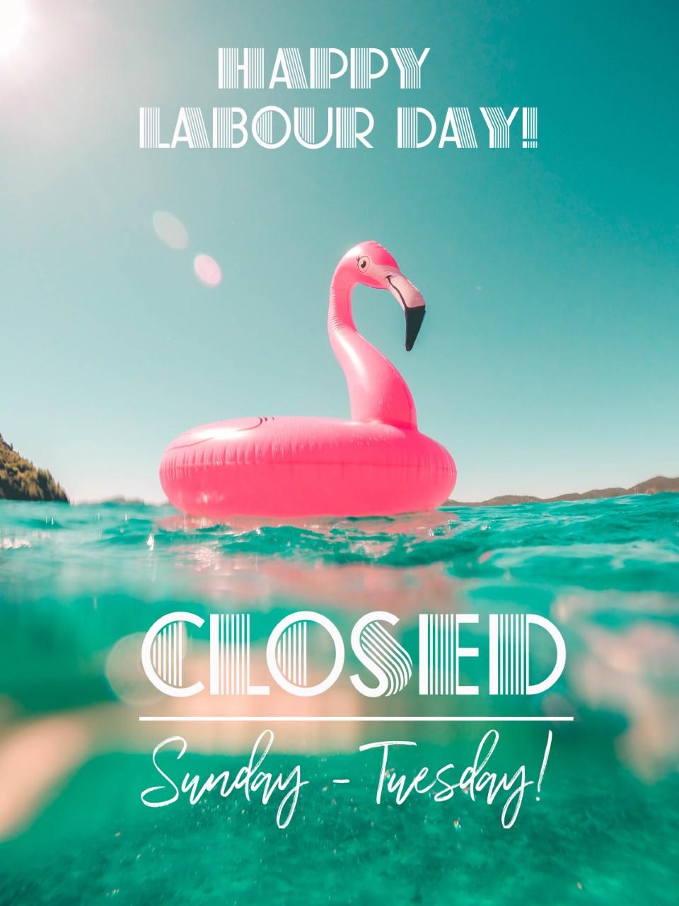 labourday.jpg