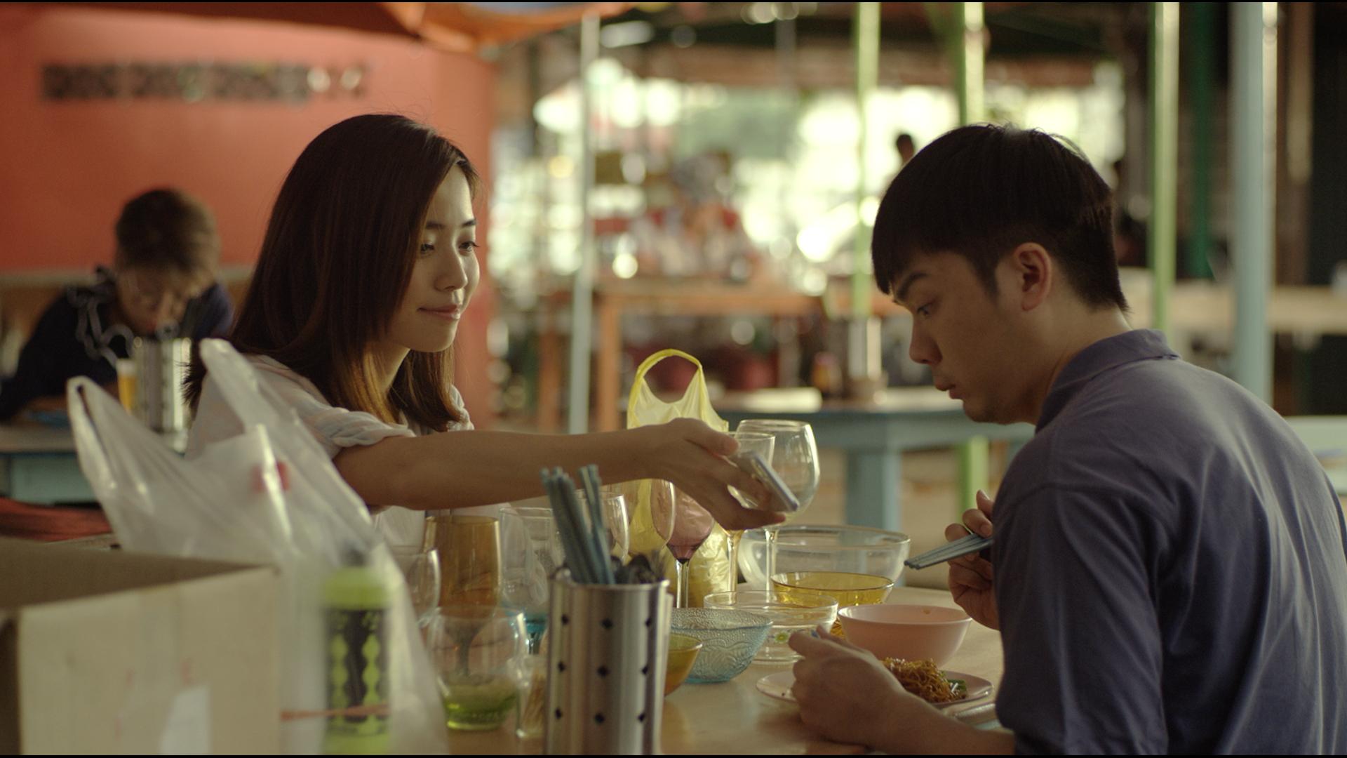 Guang Movie Stills_5.jpg