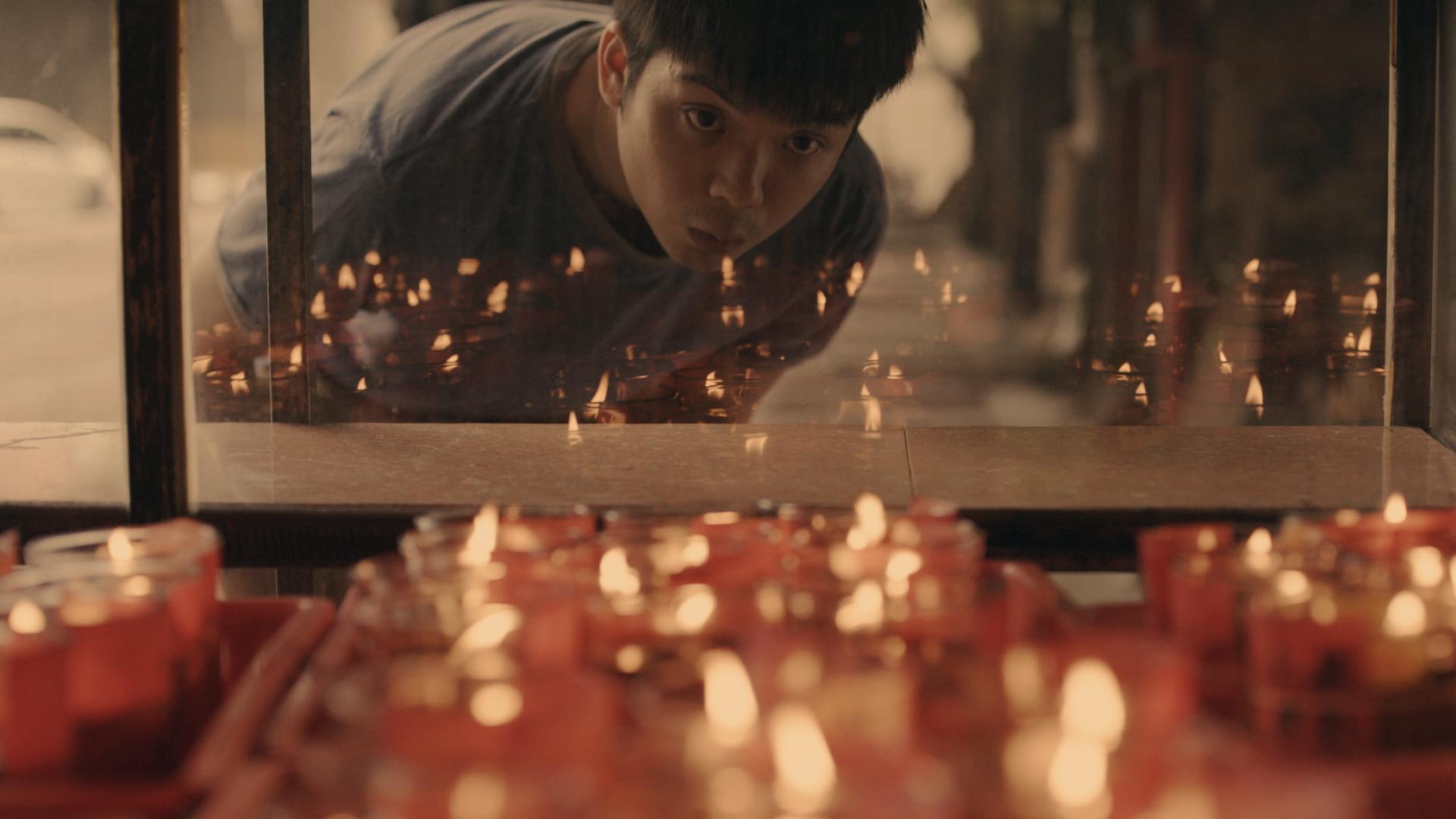 Guang Movie Stills_7.jpg