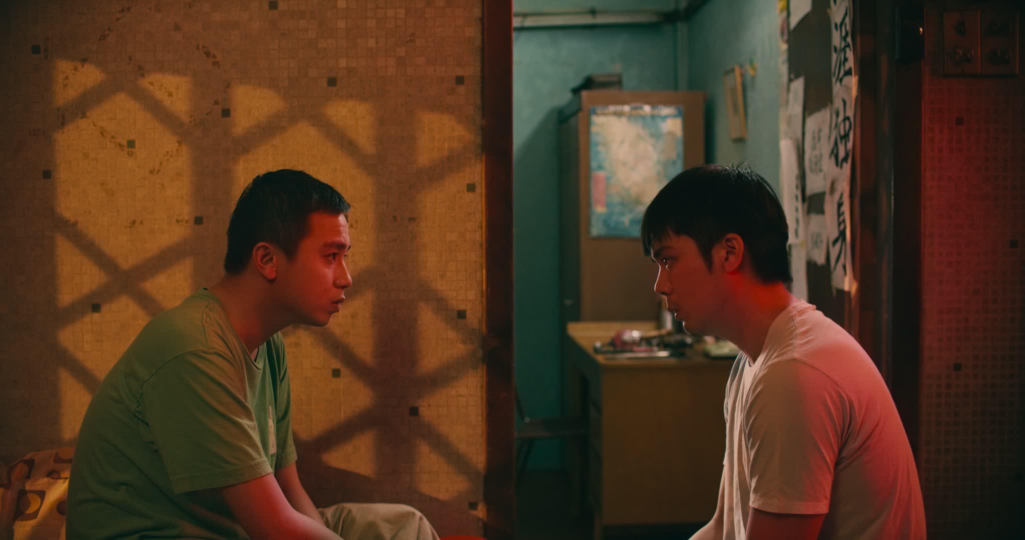 Guang Movie Stills_27.jpg