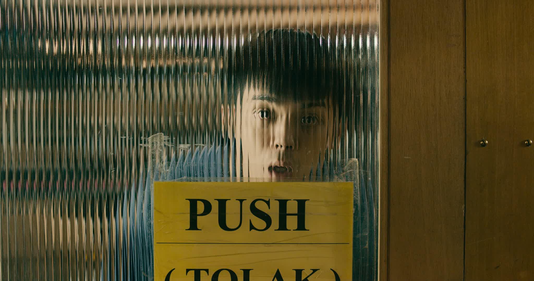 Guang Movie Stills_31.jpg