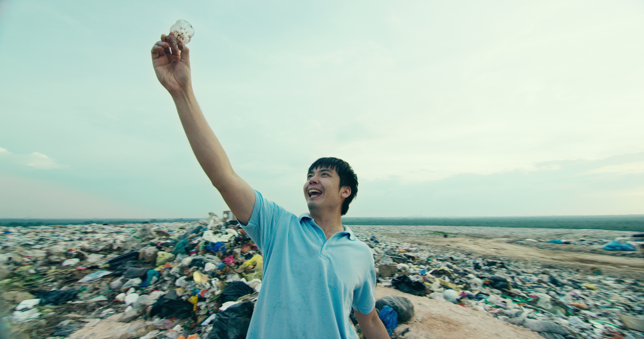 Guang Movie Stills_12.jpg