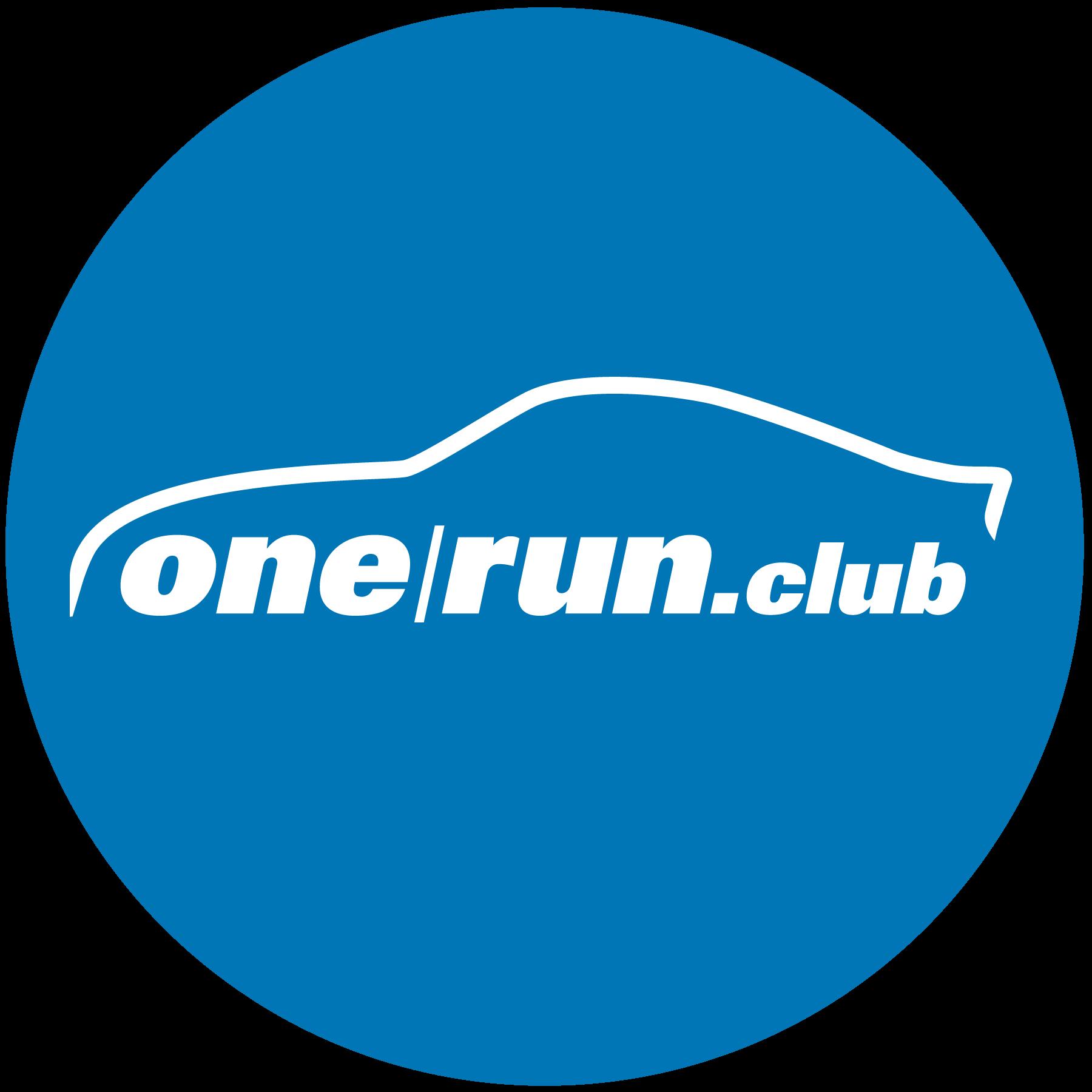 OneRunClub-LogoBlueCircle(6x6)-300.png