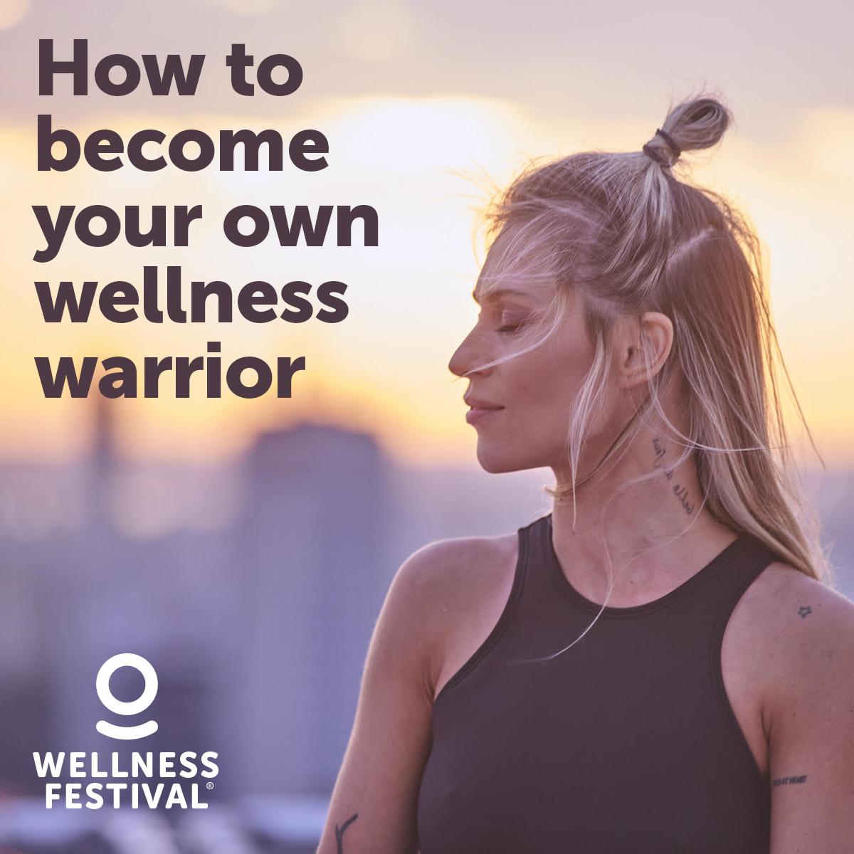 Wellness Warrior 2.jpg