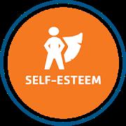 self esteem.png