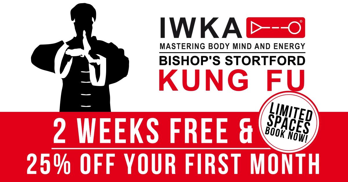 Bishops_Stortford_KUNG_FU_offer_Website.jpg