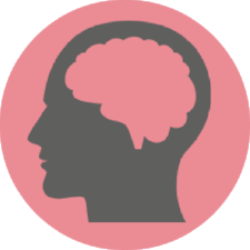 brain-clipart-mental-health-9.png