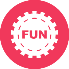 FunFair-FUN-icon.png