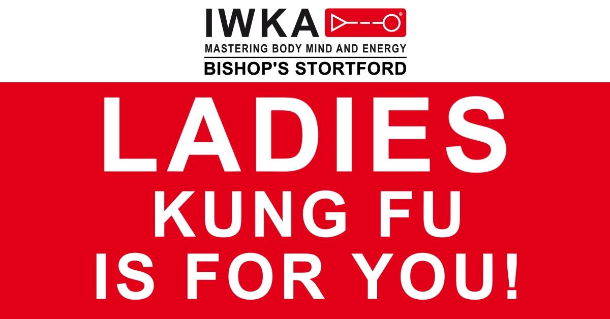Bishops_Stortford_LADIES_TITLES_Website.jpg