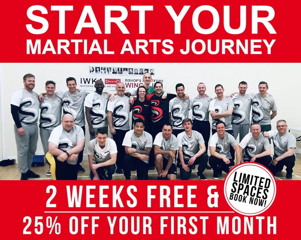 2 Week Free Offer+Bishops Stortford kung fu School Picture.jpg