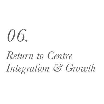 The HSP Flow Framework_0000_06.  Return to Centre Integration & Growth .jpg