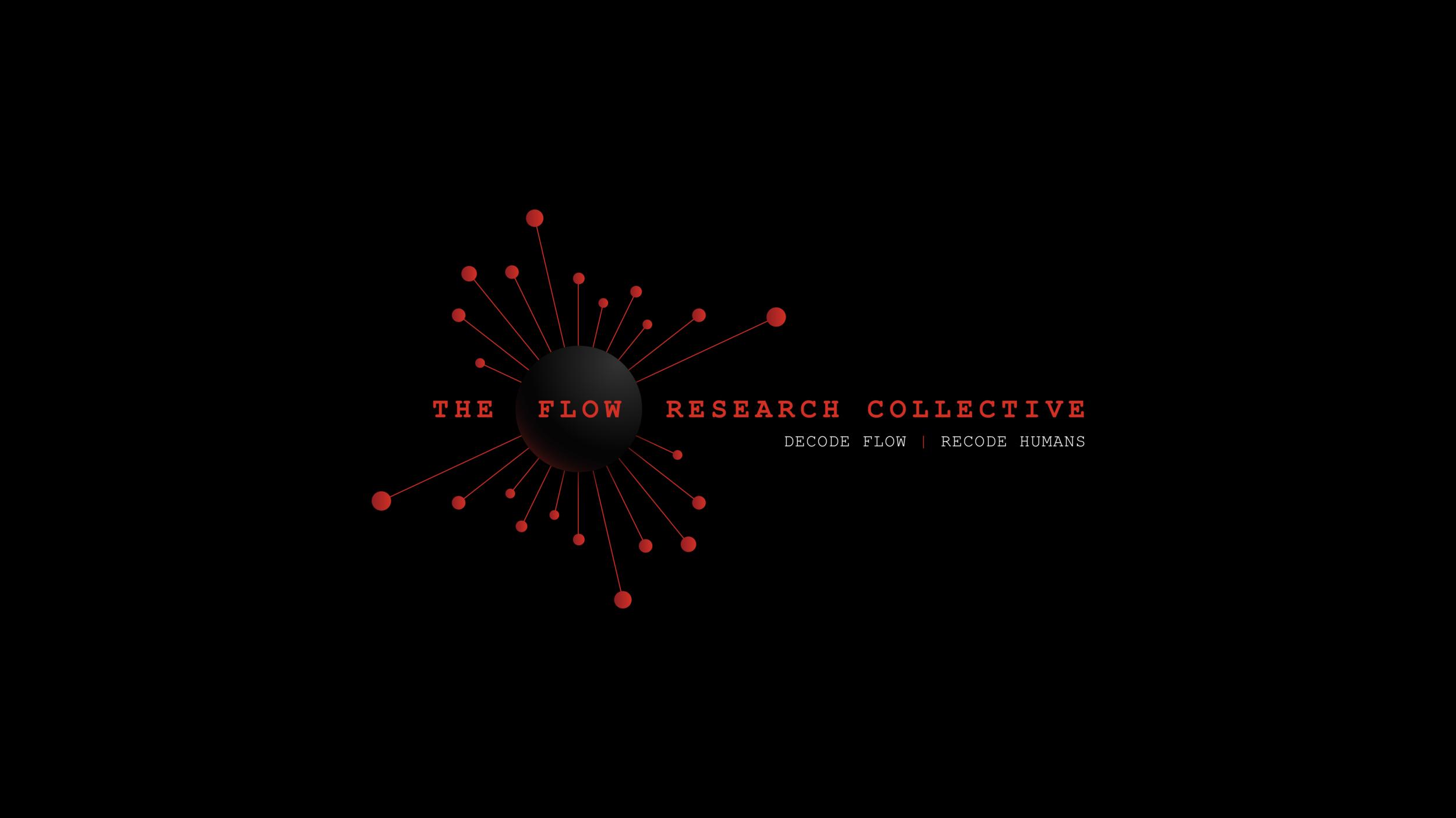 Collective Logo_Final_v 6.31_Centered Regular.png