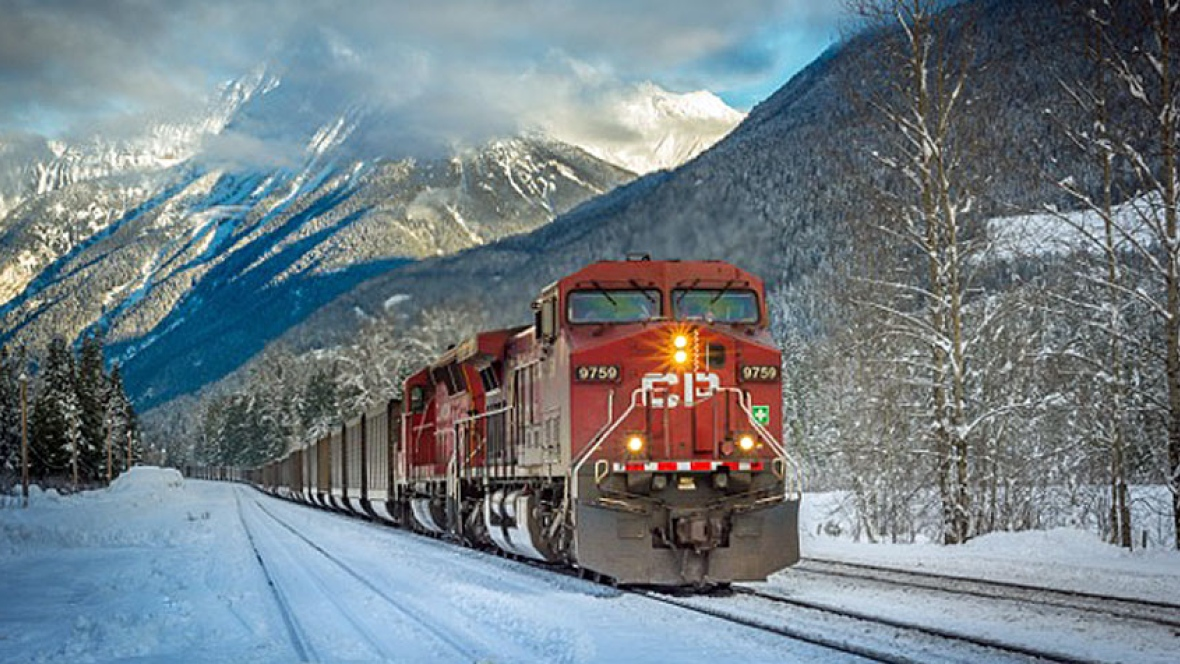 Canadian Pacific 1.jpg