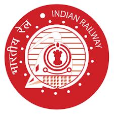 India - Copy.png