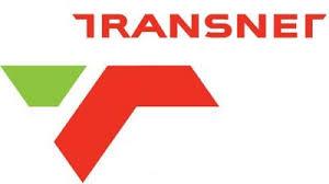 Transnet - Copy.jpg