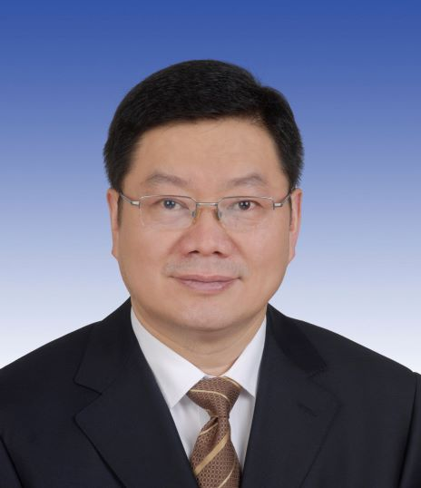 Personal Photo - Shen Ruiyuan, 2018_0.jpg