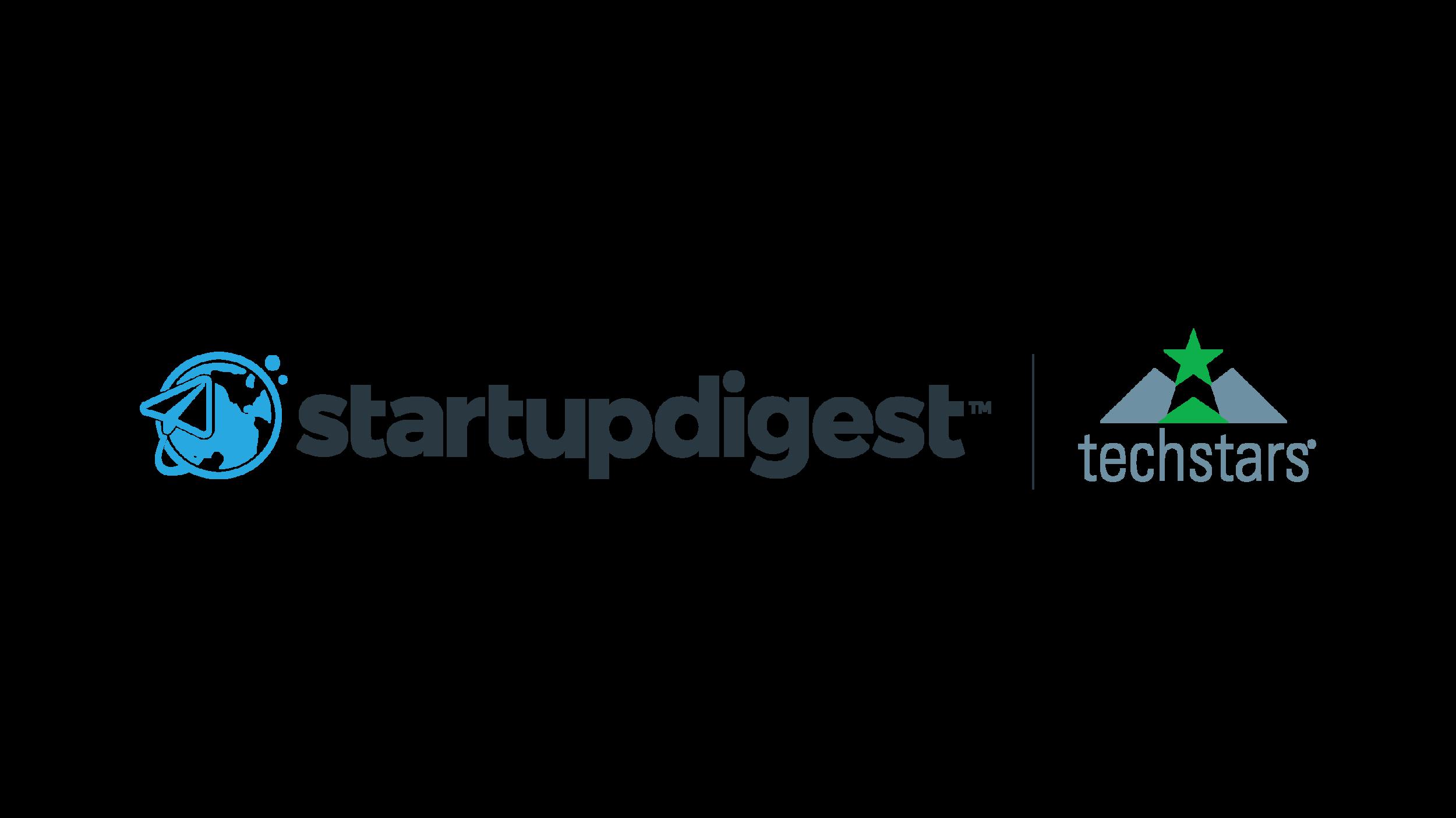 Startup Digest-38.png