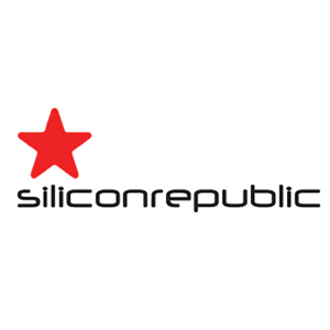 Silicon Republic logo 300 px square.jpg