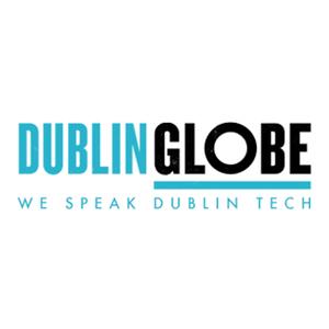 DublinGlobe 300px square.jpg