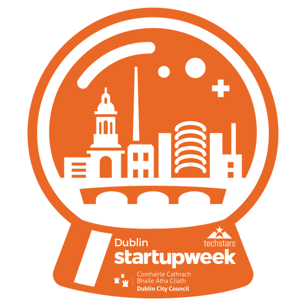 Startup Week Dublin promo logo 5 transparent.png