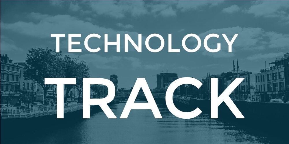 Tech track 2019.jpg
