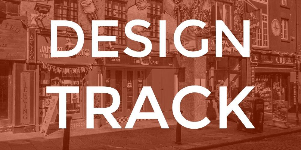 Design track.jpg
