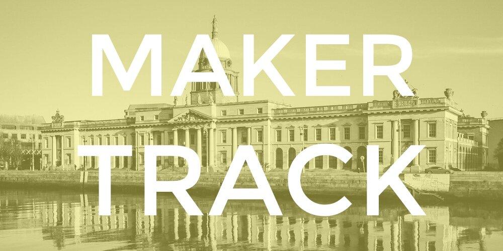 Maker Track.jpg