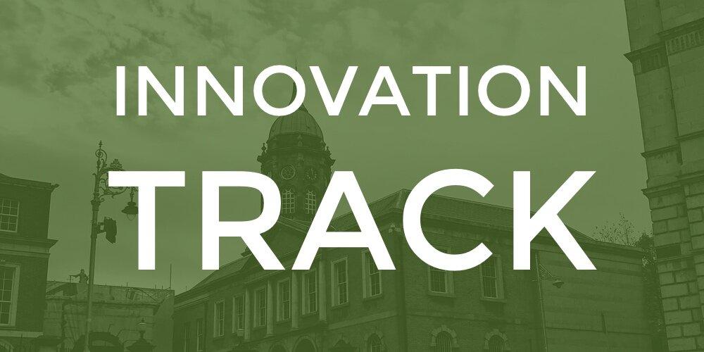 Innovation track.jpg