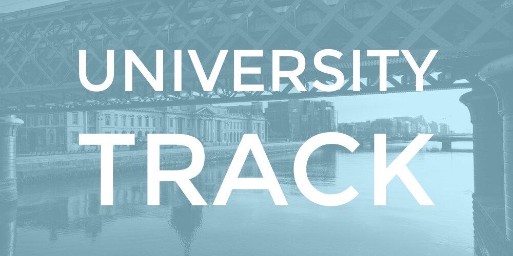 University track.jpg