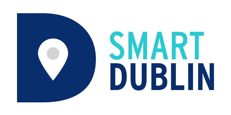 SmartDublinLogo.jpg