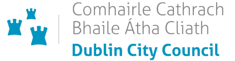 Dublin-city-council-logo-finished.jpg