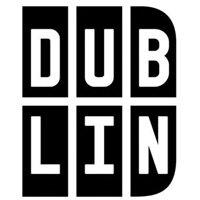 dublin.ie_-1.jpg