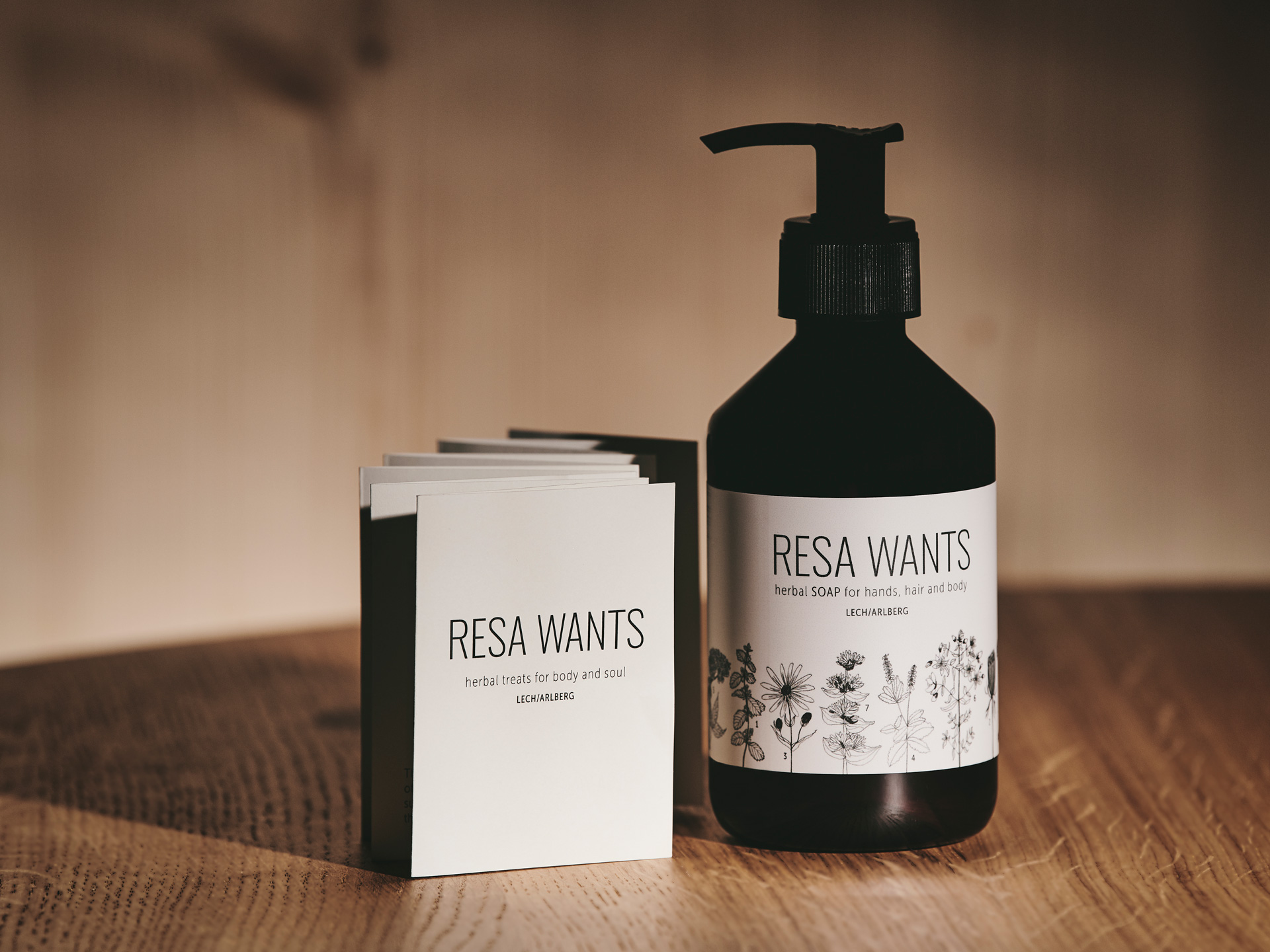 resawants_seife.jpg